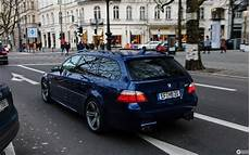 bmw e61 m5 bmw m5 e61 touring 22 january 2018 autogespot