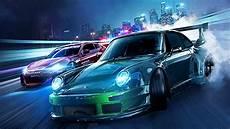 Need For Speed Pc Release Auf 2016 Verschoben