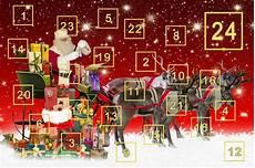 grimstad jff julekalender i njff butikken aspx