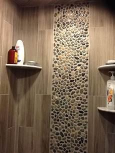 bathroom shower wall tile ideas 15 chic bathroom tile ideas ultimate home ideas