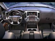 complete car info for 74 best 2020 gmc denali 1500