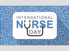 national nurse week 2020