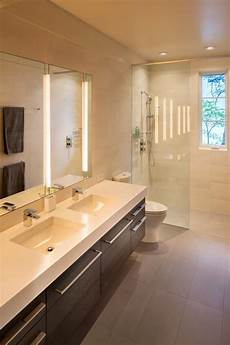 Bathroom Ideas His And Hers by Interior Top Of His And Hers Bathroom Sink With