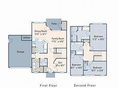 schofield barracks housing floor plans carlisle barracks student housing heritage heights
