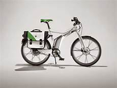 Smart Ebike Review Prices Specs Photos