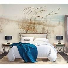 papier peint panoramique design papier peint panoramique pdntdl1803002 dune papier