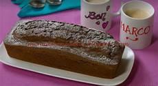 Fatto In Casa Per Voi La Ricetta Cheesecake Ai Frutti Di Bosco Di Benedetta Rossi Ultime | plumcake al cioccolato ricetta benedetta rossi da fatto in casa per voi nel 2020 plumcake