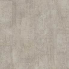 v2320 40047 v3320 40047 travertin hellgrau pergo rigid