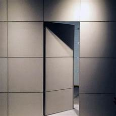 invisible doors turn a modern home into an artistic feat of top 50 best door ideas secret room entrance designs