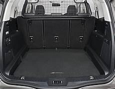 s max kofferraum ford s max reversible boot mat 7 seat 2015 models