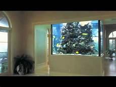 L Aquarium By Amblard Concept Unique De D 233 Coration D