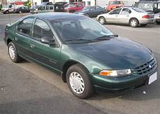 all car manuals free 2000 plymouth breeze electronic valve timing 1999 plymouth breeze base sedan 2 0l manual