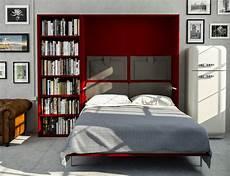 soggiorno da letto idee soggiorno trasformabile in quali arredi