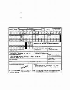 figure 2 13 sle dd form 1348 6 in entirety basic