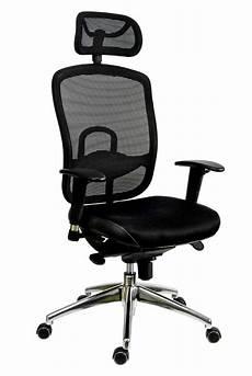 Chaise Bureau Ergonomique Chaise De Bureau Ergonomique Ikea