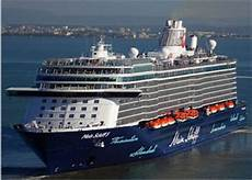 Cruise Ship Mein Schiff 5 Picture Data Facilities And