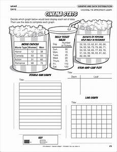 free printable rounding worksheets for 4th grade 8082 4th grade printable worksheets fourth grade worksheets cinema stats