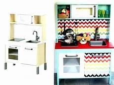 cuisine en bois jouet ikea d occasion cuisine enfant occasion cuisine enfant bois ikea cuisine