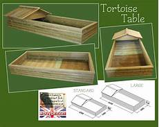 tortoise house plans finest chicken houses animal arks duck houses dovecotes