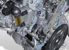 Moteurs 2 0 Et 3 0 Diesel Bmw Risque De Casse De La