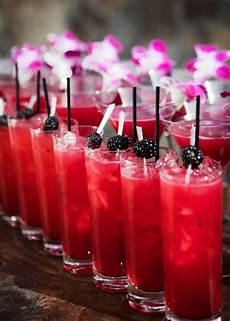 Wedding Signature Cocktail Ideas wedding signature drinks ideas weddings romantique