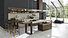 modern kitchen design craft kitchen design 2019 youtube