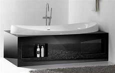 vasche da bagno in ceramica vasca da bagno in ceramica idfdesign