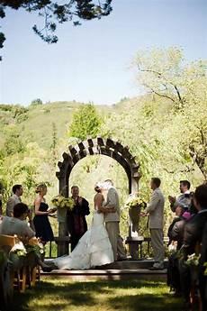 twitterpated weddings home facebook