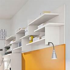 mensole cameretta bimbi mensole per camerette camerette moderne