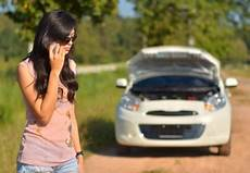 voiture volée comment savoir concessionnaire voiture lyon achat auto voiture d occasion