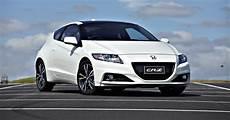 Honda Australia Overhauls Hybrid Range Accord Hybrid In