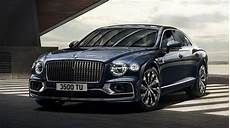 2020 bentley flying spur pictures photos wallpapers and videos top speed