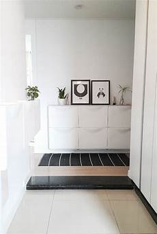 ikea trones ideen 20 functional ways to use ikea trones storage boxes home