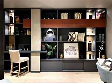 biblioth 232 que design et sur mesure la compagnie des