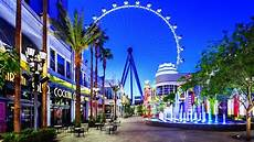top10 recommended hotels in las vegas las vegas nevada usa youtube