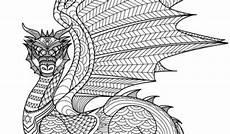 Ausmalbilder Gruselige Drachen Tags Ausmalbilder Drachen Malvorlagen Gratis Drachen