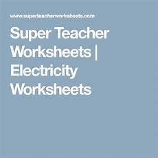 dinosaur adjectives worksheets 15276 worksheets electricity worksheets science worksheets reading worksheets
