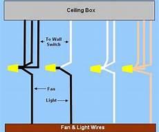 ceiling fan wiring circuit style 10