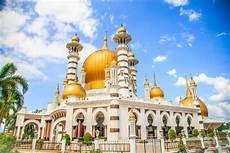 55 Gambar Masjid Terbesar Dan Terindah Di Dunia Gambar