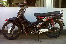 Honda Grand Modif by Gambar Modifikasi Honda Astrea Grand Terbaru 2016 Tscribbles