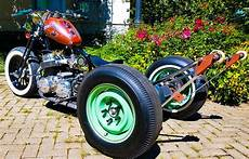 1000 images about 1976 honda cb750 chopper rat trike pinterest maryland ships and chopper