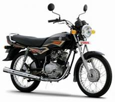 shop at yamaha crux parts and accessories online store safexbikes com