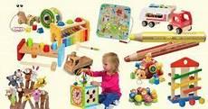 Jungs Spielzeug Ab 10 Kinderspielzeug