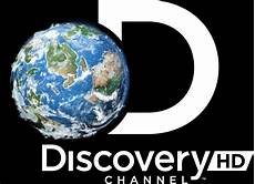 discovery channel programme discovery science channel programs list akilmaran