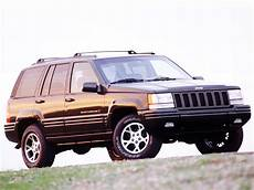 free download parts manuals 1997 jeep cherokee parental controls download jeep grand cherokee zj 1994 full service repair manual workshop manuals australia