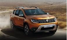 dacia configurateur duster the all new dacia duster now available at arnold clark