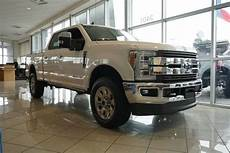 best 2019 ford f 450 king ranch picture 2019 ford duty f 250 srw king ranch weslaco tx 27670654