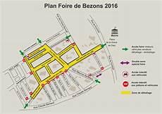 Ville De Bezons La Foire En Toute S 233 Curit 233