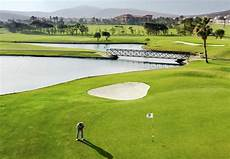 all inclusive golf holidays for 2019 golfpunkhq