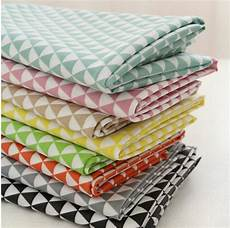 laminated coated fabrics cotton fabric by the yard by